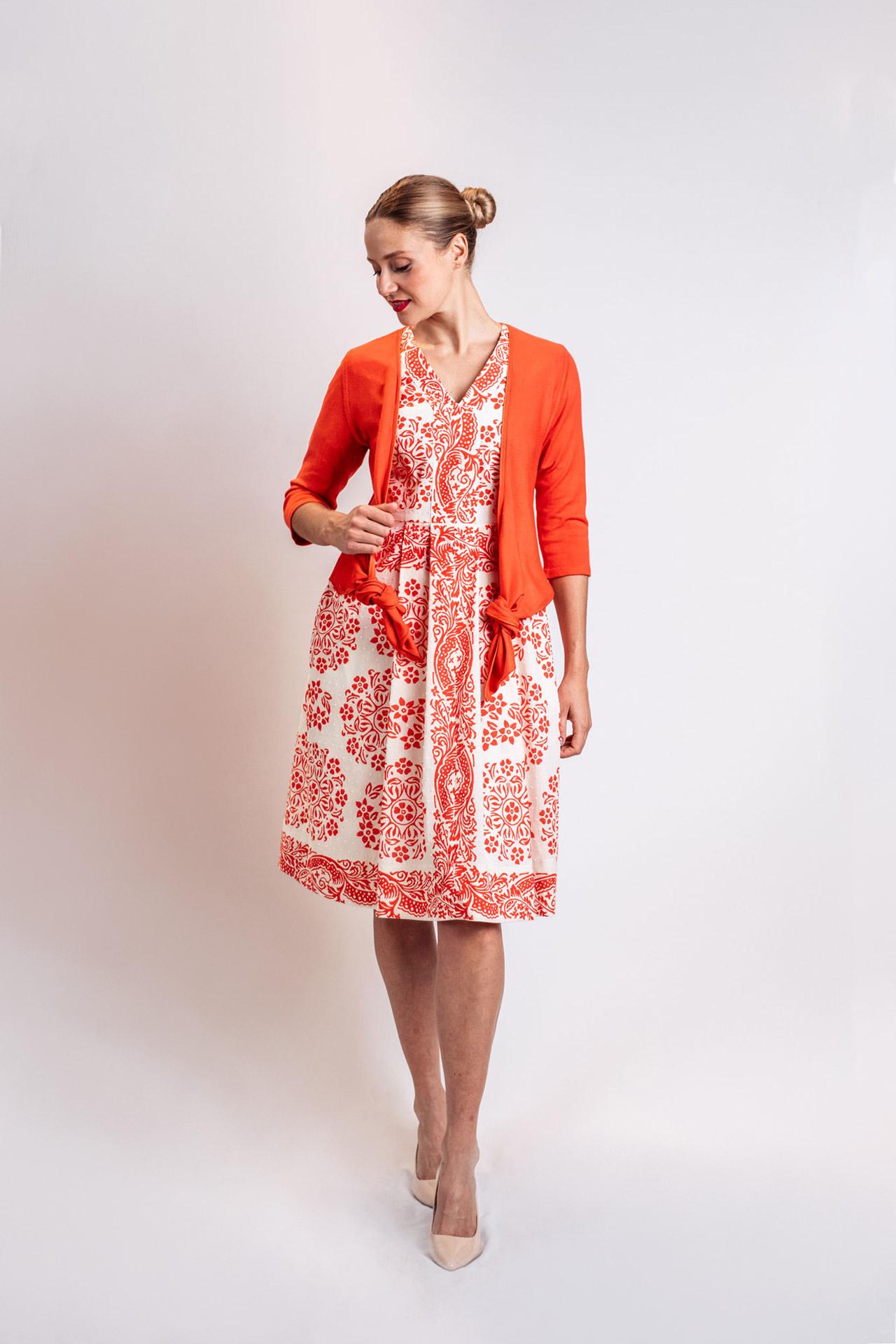Aktuelle Haute Couture Kollektion
